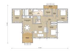 Орегон 189 План 1.jpg