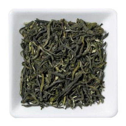 WHITE TEA MAO FENG