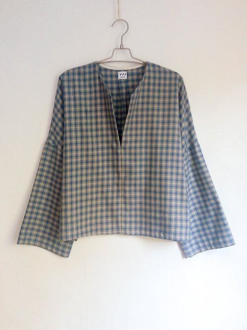 Poppy ls shirt