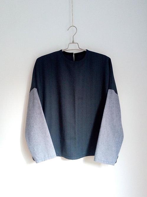 Sally sweater