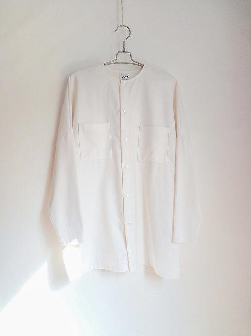 Modular shirt