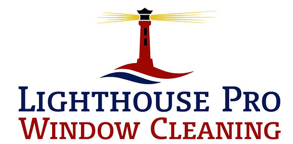 Window Cleaning | Jupiter | Lighthouse Pro Window Cleaning