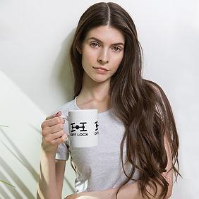 white-glossy-mug-11oz-woman-606f1f9858dd