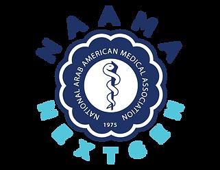 NAAMA-NEXTGEN-Round-Logo-HighRes-01 (1).
