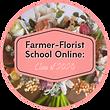 xElTVMjNQYGiK1K80uQw_Farmer-Florist_Scho