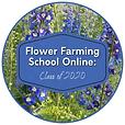 advanced flower farming school.png