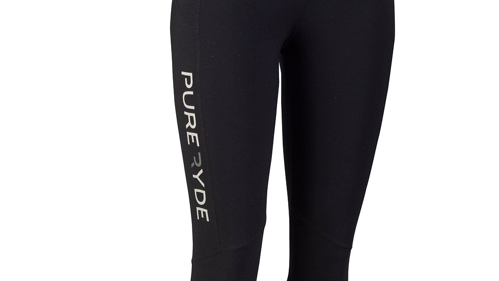PureRyde Core Essential Crop