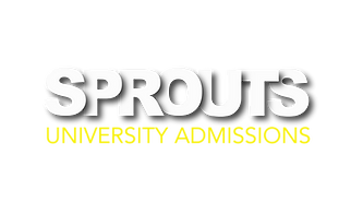 Sprouts 3.2-01.png