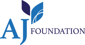 AJ Foundation New.png