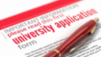 University Applications.jpg