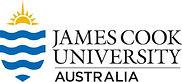 James Cook University.jpeg