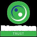 Naimat Saleem Trust.png