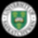 University of Saskatchewan.png