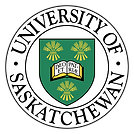 University of Saskatchewan.png