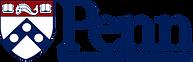 Penn University - IVY League.png