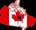 9-91496_canada-flag-clip-art-canada-map-