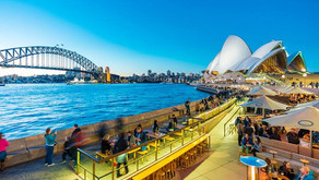 Australia: 2 Years Post Study Work Permit and an Opportunity for Permanent Residence!