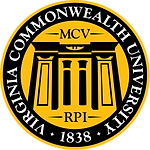 Virginia Commonwealth University.png