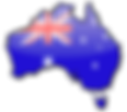 Australia-Map-PNG-Photos.png