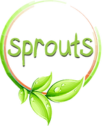 Sprouts-Logo-Final.png