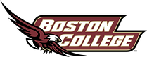 Boston College.png