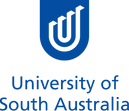 University_of_South_Australia.svg.png