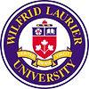 Wilfrid Laurier University.jpeg