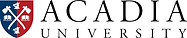 Acadia University.png