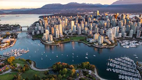 Canada offers Post Study Work Permit & Permanent Residence to International Students!