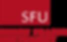 Simon Fraser University.png