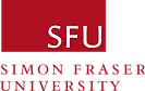 Simon Fraser University.png