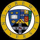 Drew University.png