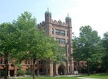 Yale.jpeg