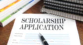 scholarships3.jpg
