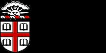 Brown University - IVY League.png