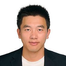 Fayin Zhu.JPG