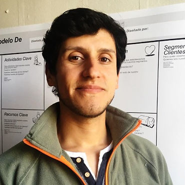 Pablo FG.jpg