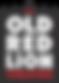 ORL_Logo_Black.png