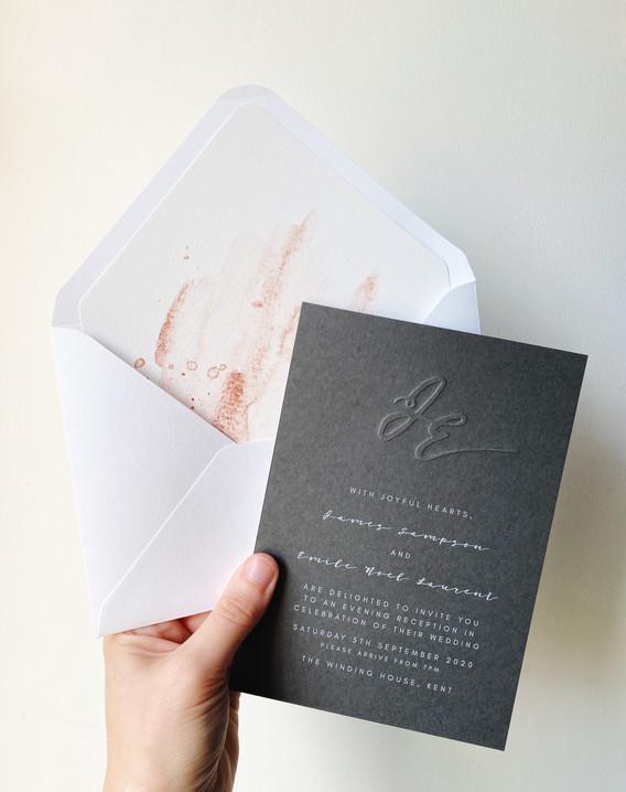 embossed wedding invite.jpg