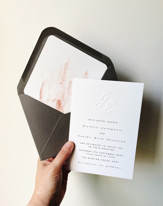 minimal wedding stationary.jpg