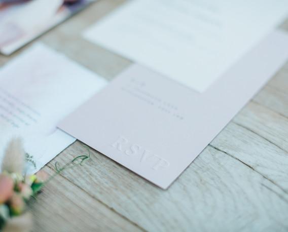 embossed wedding invitation.jpg