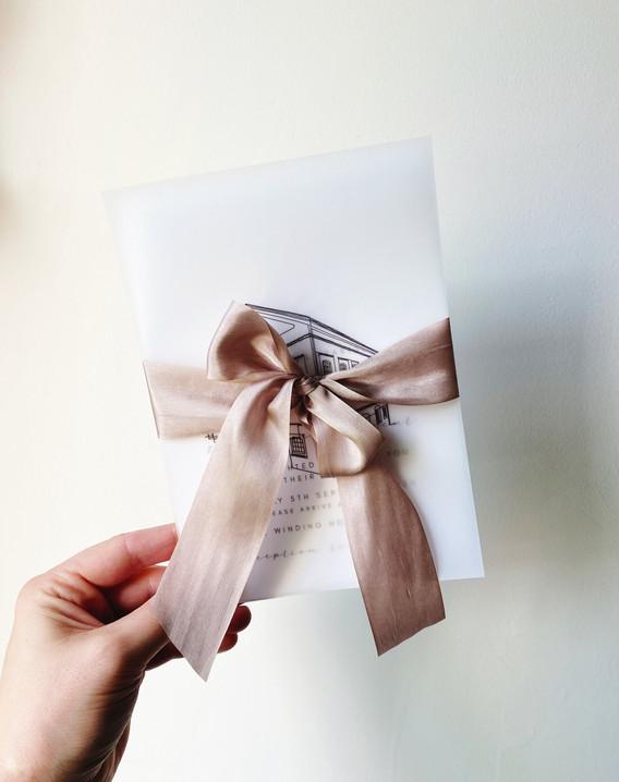 vellum wedding invitation.jpg