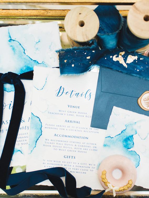 web__cat-lane-weddings__war-peace-detail