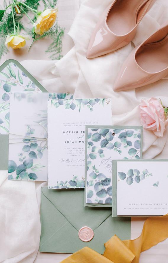 Foliage wedding invitations.jpg
