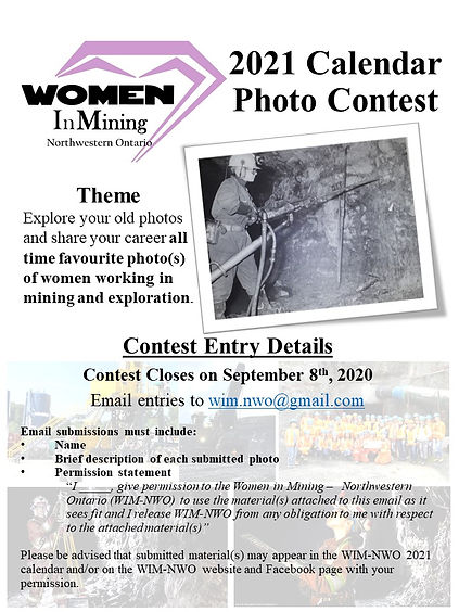 Photo Contest 2021 Notice Final 8 by 11.