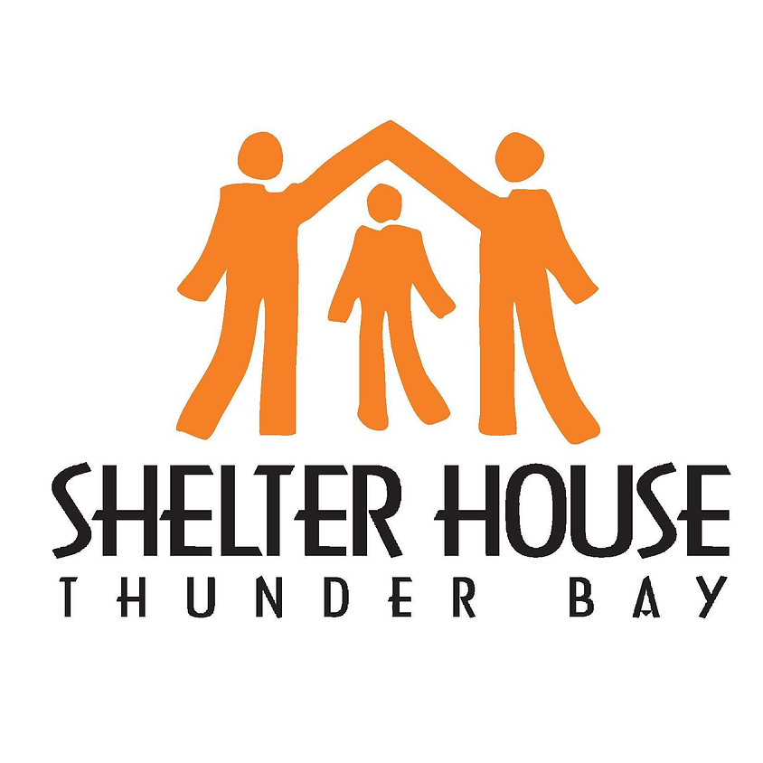 Shelter House Community Kitchen Volunteering