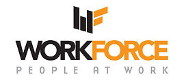 workforce_logo.jpg