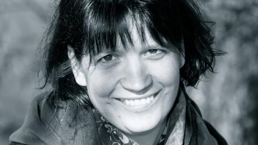 Regine Portrait-76.jpg