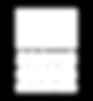 SGDF_logo_blanc_vertical.png