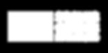 SGDF_logo_blanc_horizontal.png